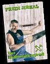DVD-Cover Der Heimwerkerprofi