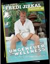 DVD-Cover Das Ungeheuer von Wellness